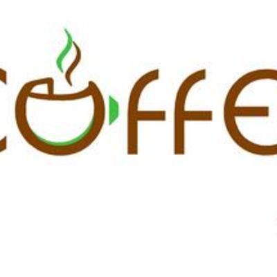 Logo Coffee & Snack