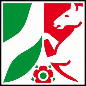 NRW_2009