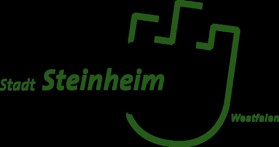Stadt Steinheim Start