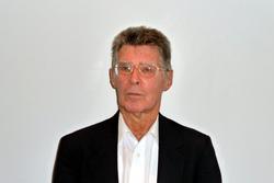 Prof. Dr. Heribert Wiedemeier