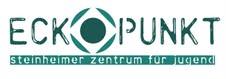 Jugentreff Eckpunkt Logo